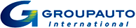 Groupauto International logo